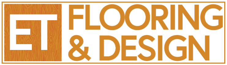 ET Flooring & Design - Prince Albert