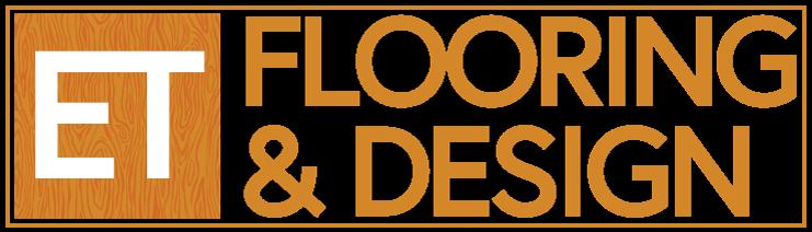 ET Flooring & Design - Prince Albert