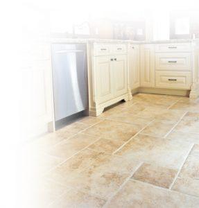Ceramic Tile Care & Maintenance - ET Flooring & Design - Prince Albert