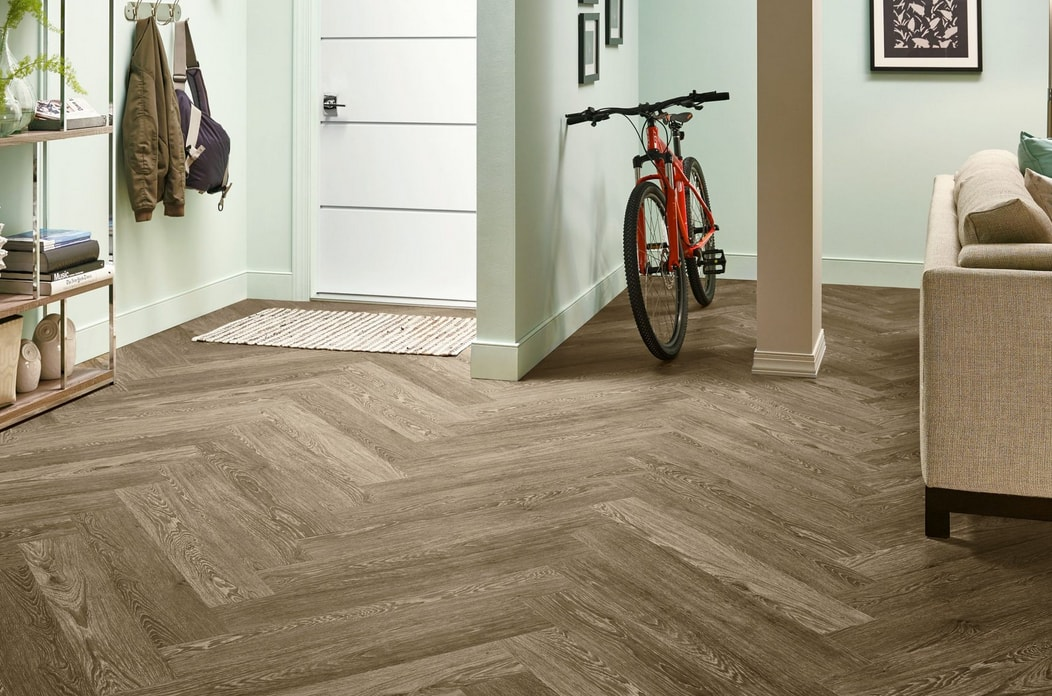 Gallery Hardwood Flooring Or Laminatexury Vinyl Plank And Tile Et