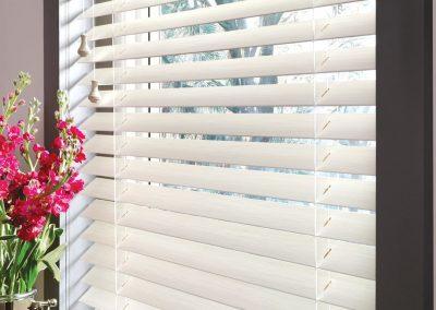 blinds11