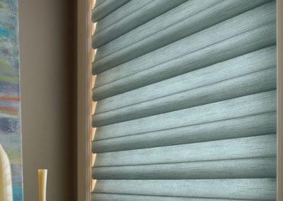 blinds15