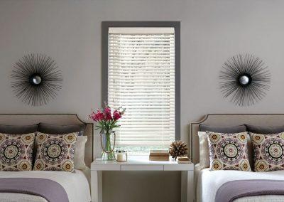 blinds20