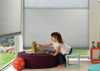 blinds9