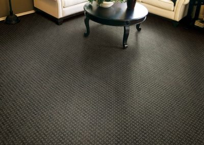 carpet 15