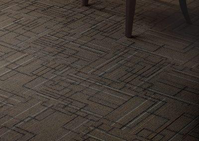 carpet tile1