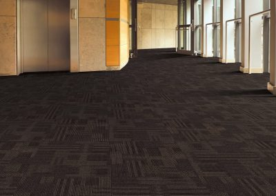 carpet tile2