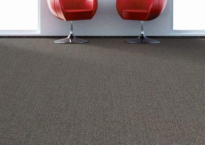 carpet tile33