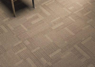 carpet till