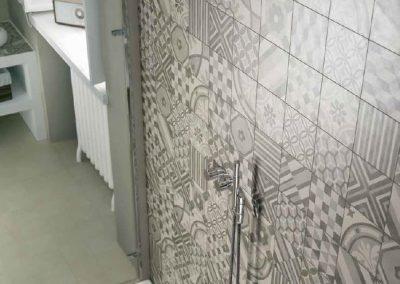 wall tile1